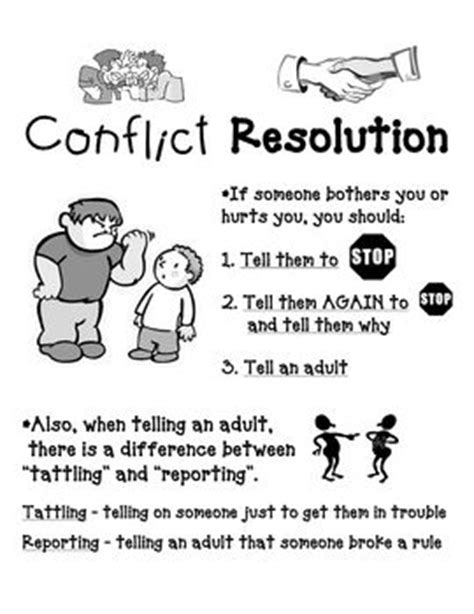 parenting a troubled manage conflict and deal with emotions using acceptance and commitment therapy books 17 best images about conflict management on