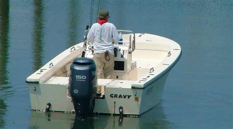 gravy fishing boat barnstable harbor fly light tackle fishing charters