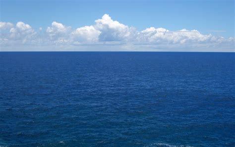 imagenes satelitales infrarrojo oceano pacifico fotos do oceano pac 237 fico ideias e dicas
