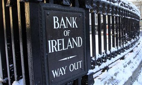 bank of ireland uk mortgages fsa criticised response to bank of ireland interest