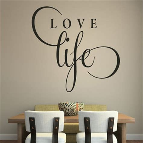 inspirational quote wall stickers quotes inspirational quotes wall wall quote wall