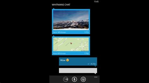 free call app for mobile whatsapp for windows 10 mobile gets voice calls