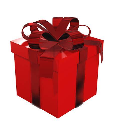 imagenes reflexivas de regalo conoce cu 225 les son los regalos m 225 s buscados del 2013