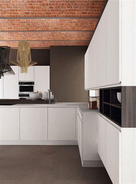 cucine moderne torino fornitura cucine moderne giaveno torino mobili