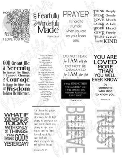 free printable inspirational postcards 5 best images of free printable motivational cards free
