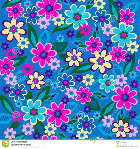 floral pattern repeat vector 19 repeating pattern vector flower images floral pattern