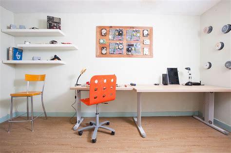 ideas para decorar habitacion ordenador 10 ideas para decorar un estudio decogarden