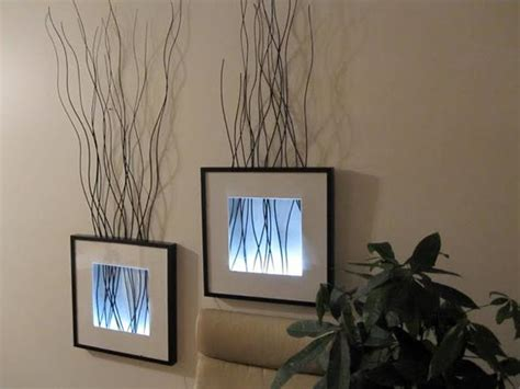 decorating ideas for walls wall decor ideas decorating with ordinary frames for