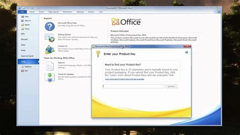 microsoft office visio 2010 free for windows 7 microsoft visio 2010 free for windows 7