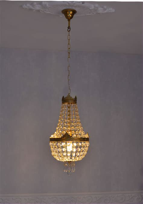 Ebay Chandeliers Antique Ceiling Chandelier Chandelier Antique