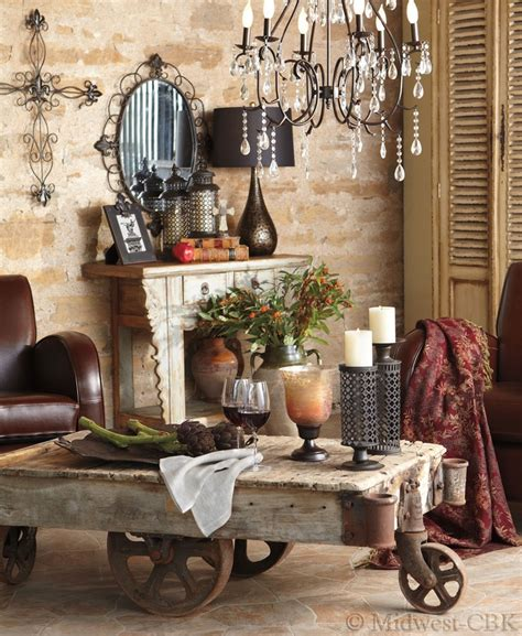 toscana home interiors 2018 101 best visual display ideas images on display ideas visual display and outdoor areas
