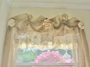 gardinen dekorationen gardinen selber n 228 hen 20 tolle diy gardinenideen
