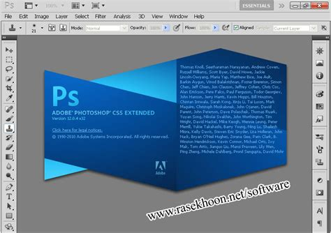 photoshop cs6 full version kickass help with downloading installing activating adobe blogs