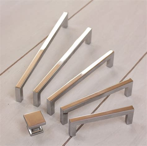 contemporary cabinet pulls and knobs roselawnlutheran jeffrey alexander hardware launches new contemporary