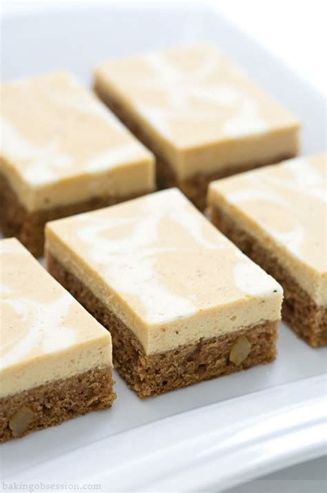 cheesecake topping bar pinterest the world s catalog of ideas