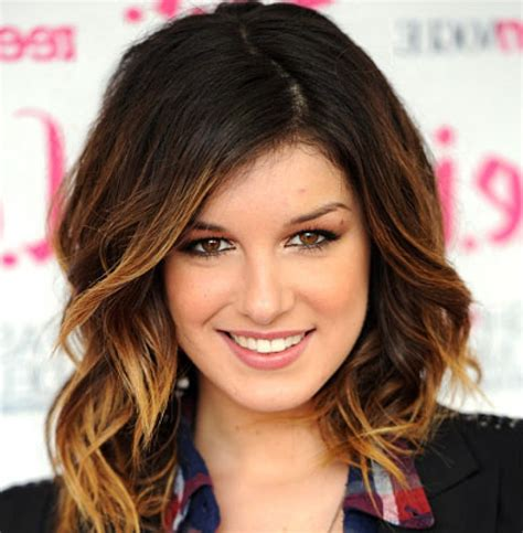 2014 fall hair color trends for brunettes 2014 fall hair colors for brunettes hair color
