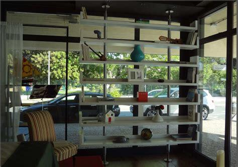 librerie pesaro libreria dinamica studio interni pesaro