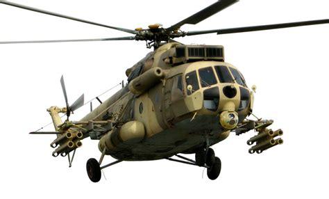 mi 25 leonardo coffret la gamme des h 233 licopt 232 res russes mil mi et kamov page 23 h 233 licopt 232 res militaires air