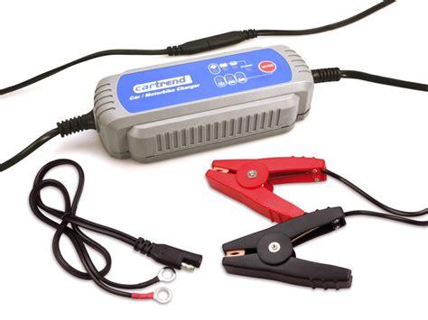 Motorrad Batterie Ladeger T Test by Autobatterie Ladeger 228 T Autobatterie Ladeger T
