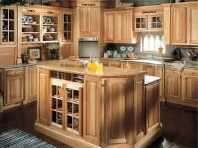 kitchen cabinet warranty quality cabinets woodstar kitchen cabinets kitchen