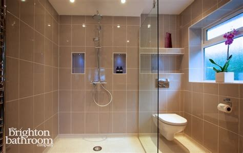 bathroom design for disabled designer disabled bathrooms the brighton bathroom company