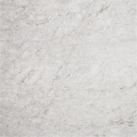 white quartzite princess white quartzite quartzite