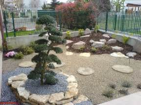 Rock Garden Ideas For Small Yards River Rock Landscaping Ideas Front Yard Design Front Yards Without Rock Gardens