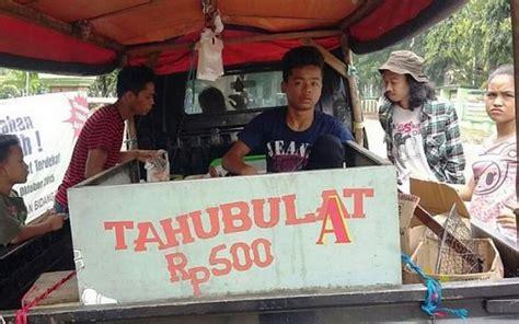terbaik indonesian food truck  wajib kamu coba