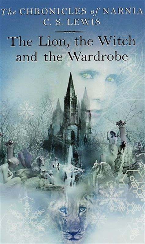 chronicles of narnia the the witch and the wardrobe