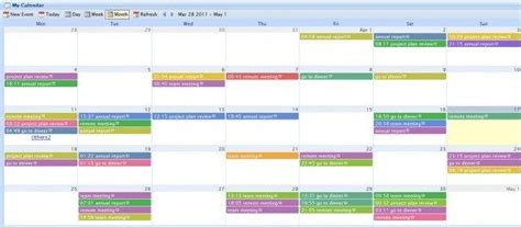 jquery layout event wdcalendar jquery ajax event calendar download