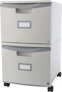small two drawer file cabinet 2 drawer home small office file mobile filing locking