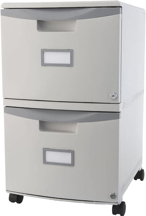 small two door storage cabinet 2 home small office file mobile filing locking