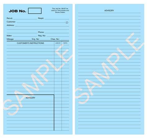 automotive workshop card template card driverlayer search engine