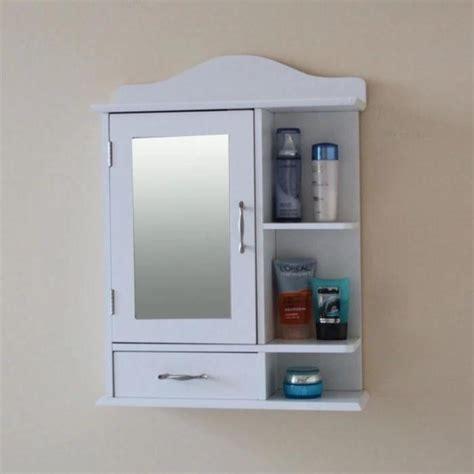 Rak Dinding Kaca tips dekorasi kamar mandi minimalis yang nyaman dan bersih imania desain interior rumah