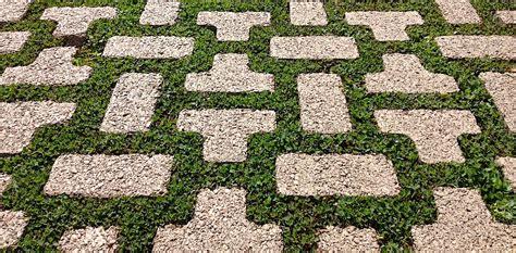 autobloccanti giardino pavimentazioni autobloccanti drenanti e da giardino