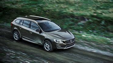 Subaru Outback 2020 Kiedy W Polsce by Nowe Subaru Outback Ceny W Polsce Nadal W