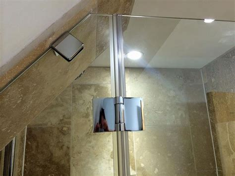 Made To Measure Shower Doors 9 Best Images About Made To Measure Loft Showers On Pinterest Loft Bespoke And Loft Bathroom