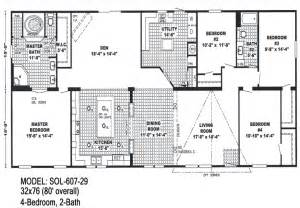 plans home designs ranch