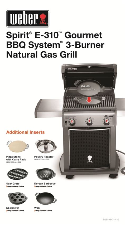 aid home design portable gas grill 100 rite aid home weber e 310 100 rite aid home design portable gas grill