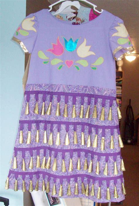 pattern for jingle dress 93 best images about jingle dress designs on pinterest