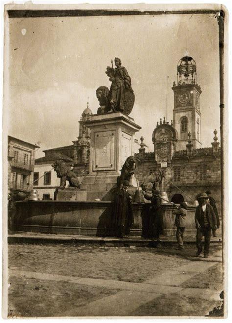 imagenes antiguas jaraiz facebook 192 mejores im 225 genes sobre fotos antiguas de galicia en