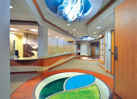 interior design schools in ohio 85 interior design schools dayton ohio emerson helix innovation center in dayton ohio