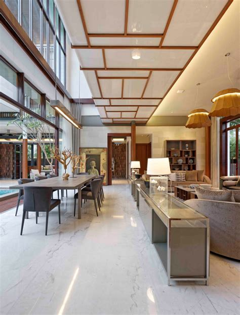 interior design jobstreet indonesia atelier cosmas gozali designs the stunning denpassar