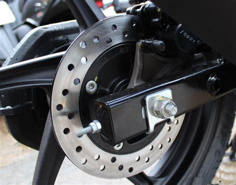 Packing Paking Set Pulsar 135ls motorcycle rear brake disc rotor for bajaj pulsar 135ls 150 buy brake disc for pulsar 135ls