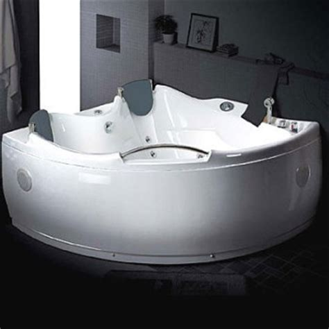 jacuzzi bathtubs canada whirlpool bathtubs and jetted tubs perfect bath canada