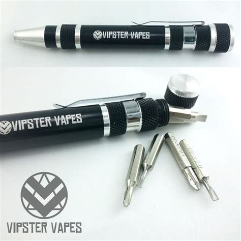 Tools For Vape 17 best images about coil building essentials vape tools on ceramics blue and and