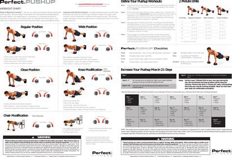 pullup workout chart pdf eoua