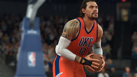 steven adams tattoo nlsc forum downloads steven update