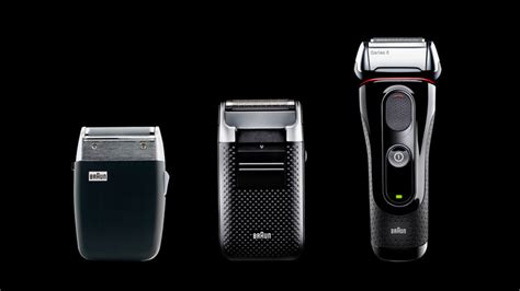 Braun Hair Dryer Harvey Norman braun braun shavers epilators home appliances