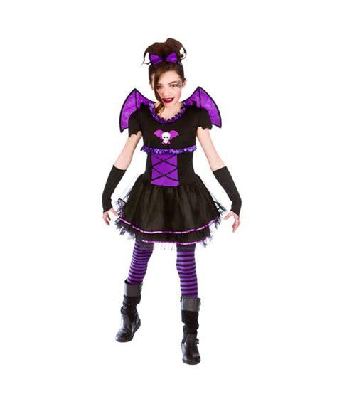 Batty Minion Drakula Vire Original Marchendise batty ballerina age 3 13 fancy dress costume ebay